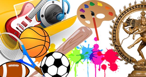 Club clipart extra curricular activity Pelham Clubs Extracurricular Clubs Autumn