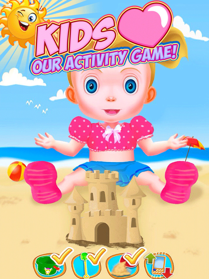Club clipart fun game Play and With and Care