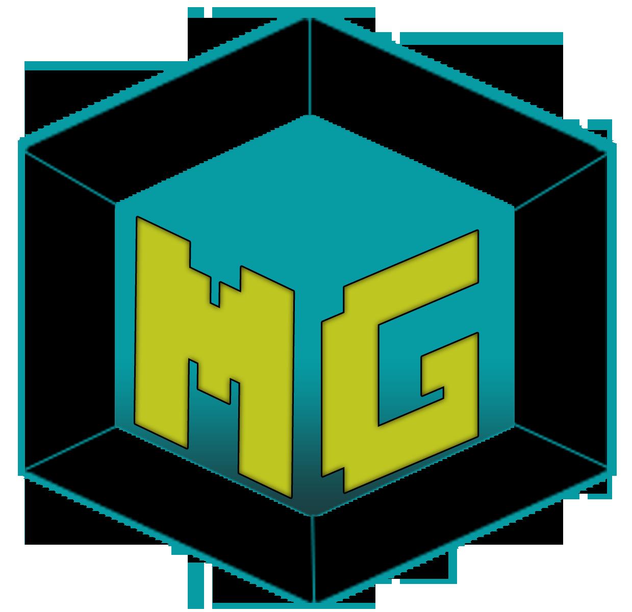 Club clipart fun game Maine Video GameMaine The News