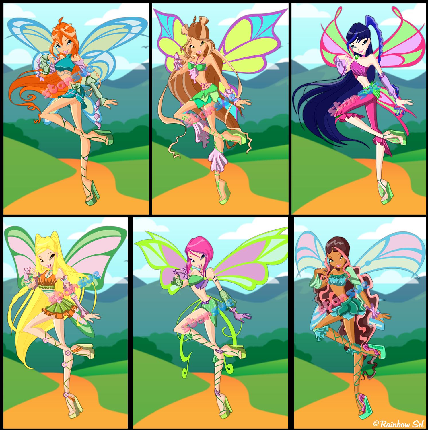 Club clipart fun game Style : Dress Sophix Club