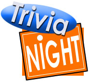Club clipart general knowledge To your Trivia next general