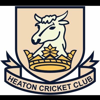 Club clipart general knowledge Cricket Club Cricket Twitter: Club