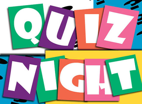 Club clipart general knowledge Club Come along Liberal Knowledge
