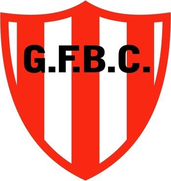 Club clipart general knowledge  de general Free foot