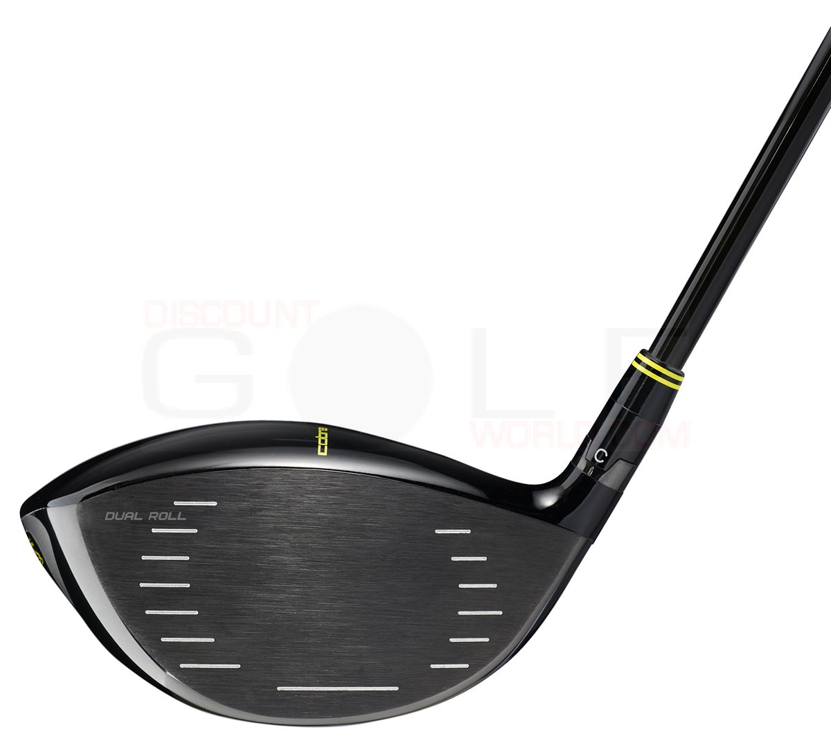 Golf Course clipart golf driver Discount Encore » ZL See
