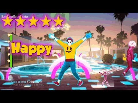 Club clipart just dance Stars on best Dance images