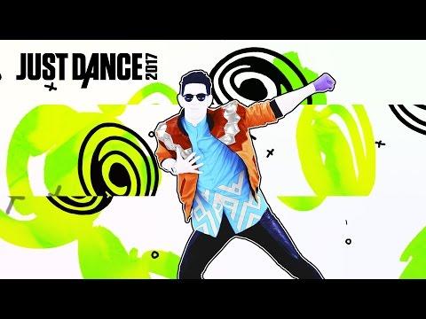 Club clipart just dance 2017 Just Dance Ubisoft Dance