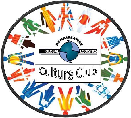 Club clipart knowledgeable – RGL error An Culture