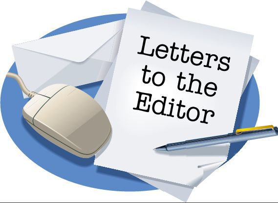 Club clipart knowledgeable Fair fair com Letter: northaugustastar