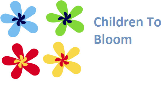 Club clipart knowledgeable Gardeners Project Club Community Gee