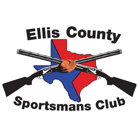 Club clipart knowledgeable Sportsman Club Member Team County