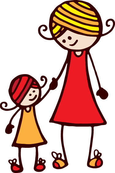 Club clipart knowledgeable Knowledgeable How child your about