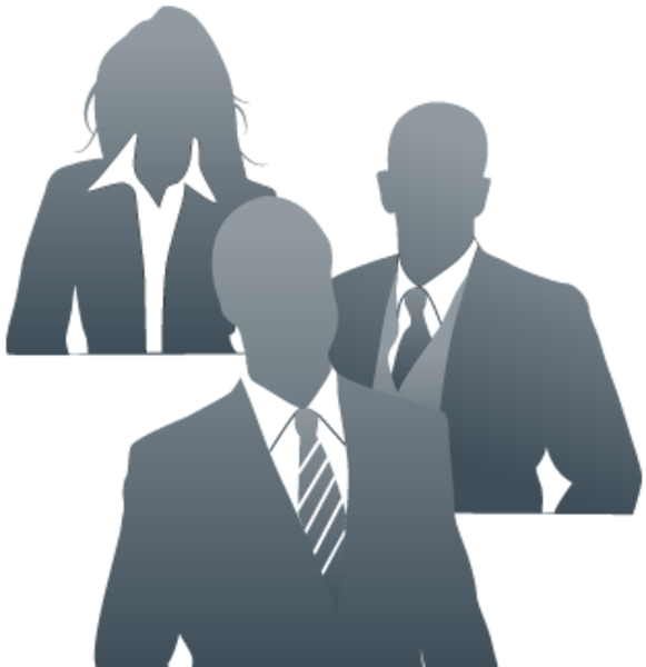 Club clipart leader Clipart cliparts ClipartFest Business leaders