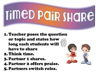 Structure clipart cooperation  images Strategies Kagan Pinterest