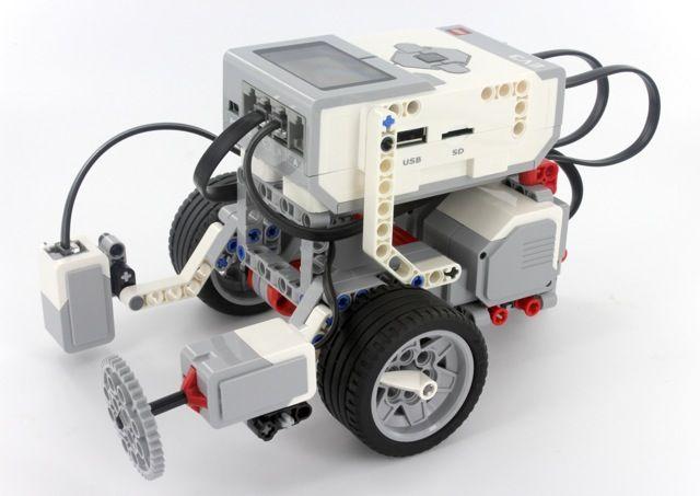 Club clipart lego robotics More 91 Mindstorms Mindstorms on