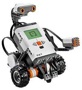 Club clipart lego robotics With Courses their be of