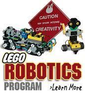 Club clipart lego robotics Of Archives any Elementary home