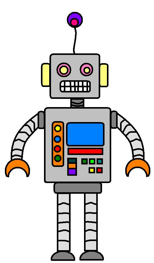 Club clipart lego robotics Robot project your Free files