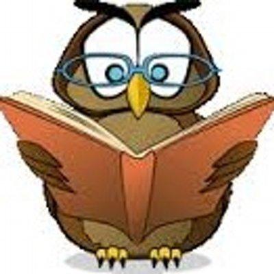 Club clipart literacy (@RULitclub) Twitter RU Literacy Literacy