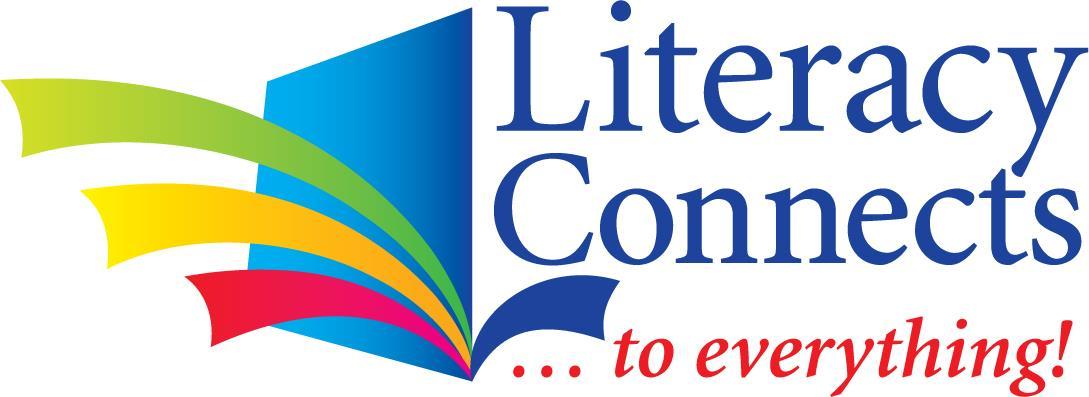 Club clipart literacy Club/Foundation to Club/Foundation Program Rotary