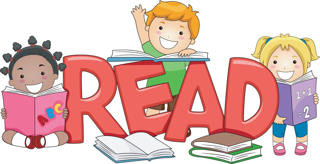Club clipart literacy / Literacy Literacy Literacy and
