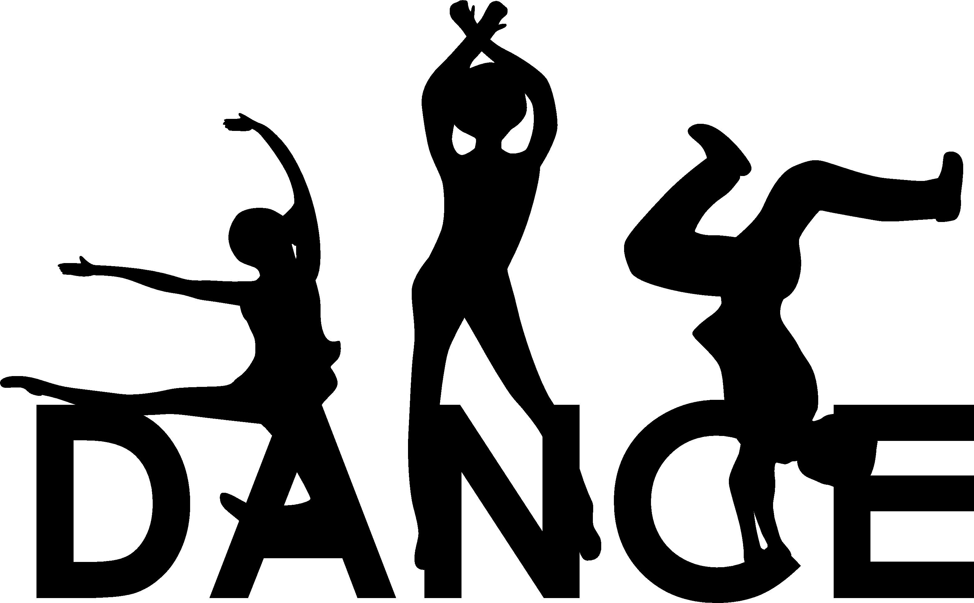 Club clipart middle school Club dance School Dance Middle