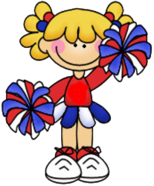 Club clipart pep squad Cheering cost members for $225