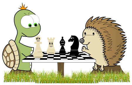 Club clipart play chess Playing Kids chess collection clipart