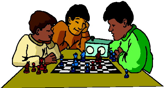 Club clipart play chess Free Clipart Clip Panda Images