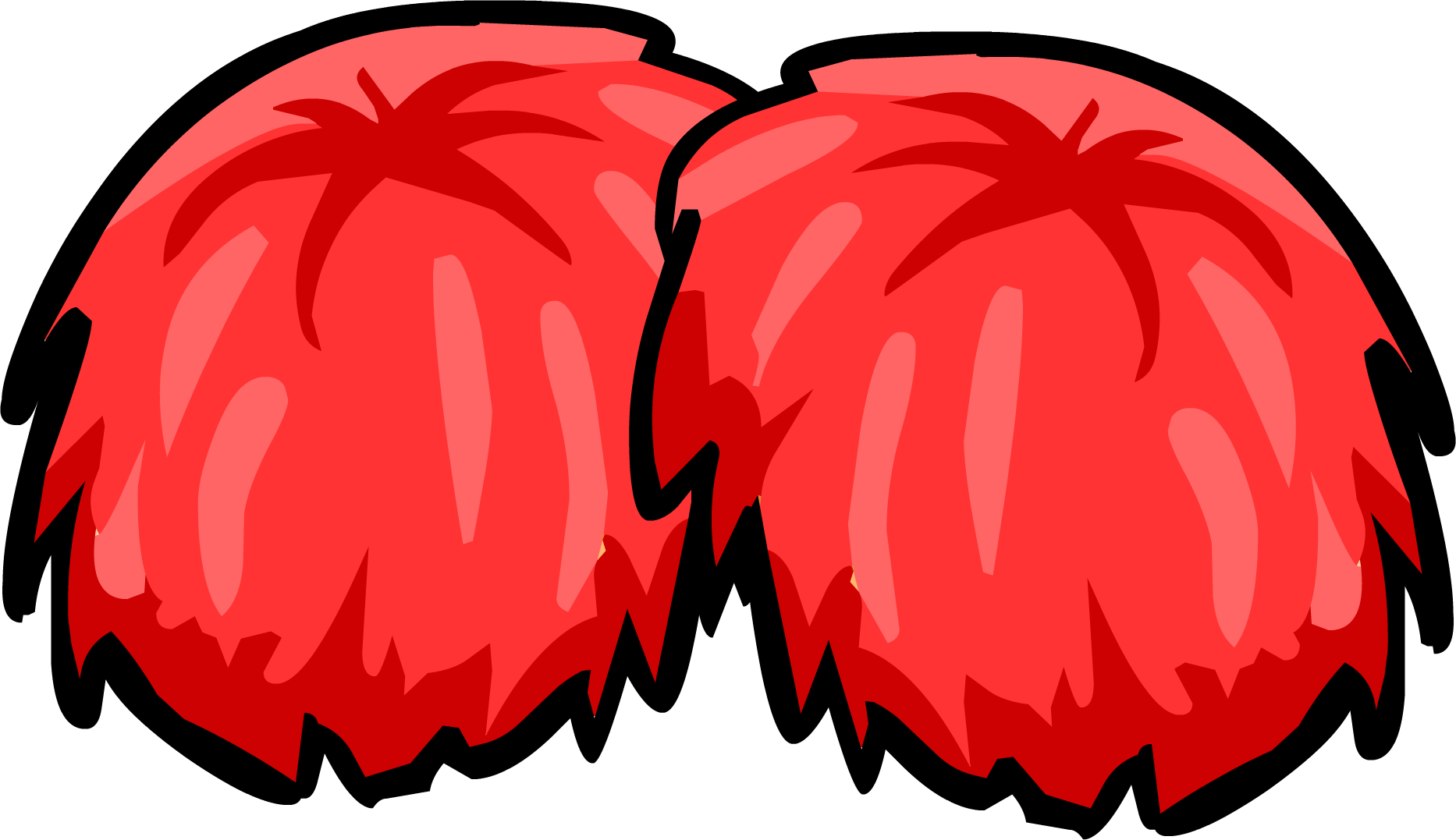 Club clipart pompom Wikia  by Wiki Fandom