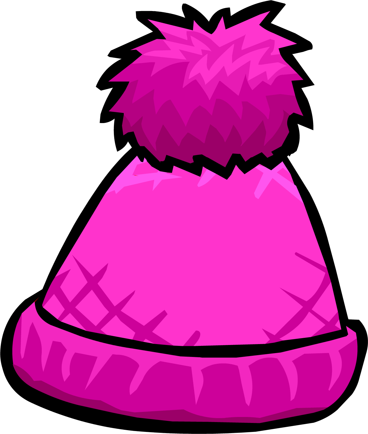 Club clipart pompom Powered  by Fandom Club