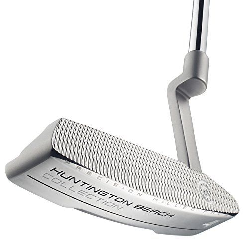 Club clipart putter Find more Pin on Putters