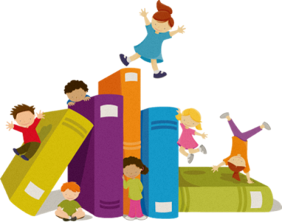Club clipart reading and writing Writing Studio Book Bookemon Club