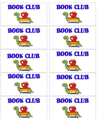 Club clipart reading and writing Reading world's Pinterest catalog Reading