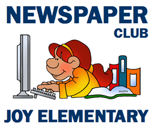 Club clipart school newspaper Newspaper Club Club Home /