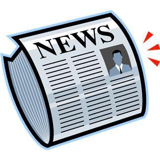 Club clipart school newspaper On School and Newspaper Ideas!