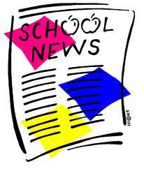 Club clipart school newspaper School%20newspaper%20clipart School Clipart Free Panda