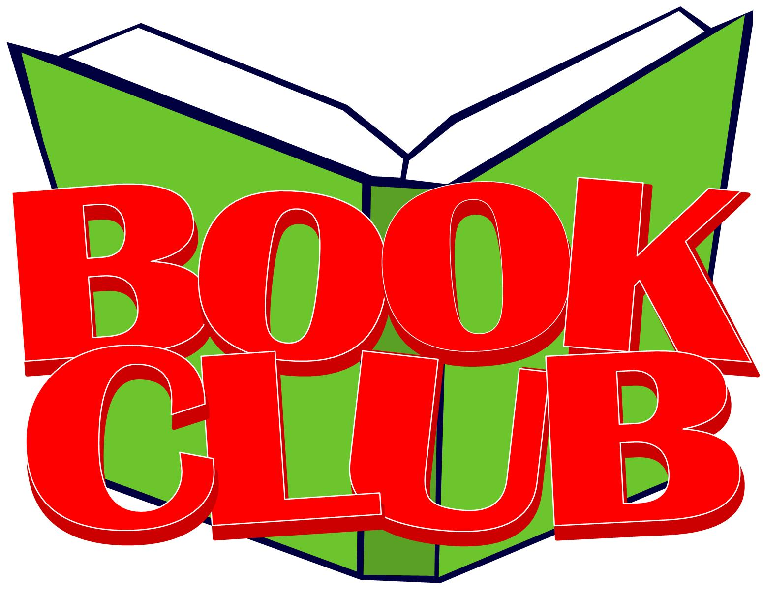 Club clipart student Cliparts Clubs Cliparts Art Club