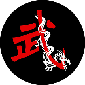 Club clipart taichi Wushu Melbourne University yourself Melbourne