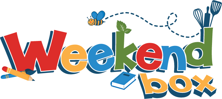 Club clipart weekend activity Ones post Amazing our Join