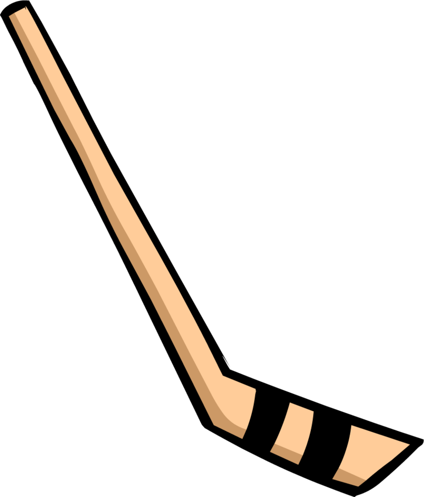 Club clipart wooden stick Collection Sticks clipart