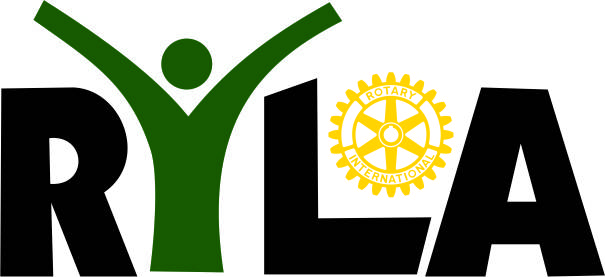 Club clipart youth leadership Upstate Rotary and Club Stop
