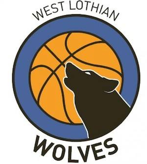 Club clipart youth leadership Basketball West workshop Sport the