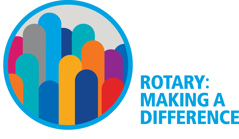Club clipart youth leadership Hamilton YOUTH Rotary  RYLA