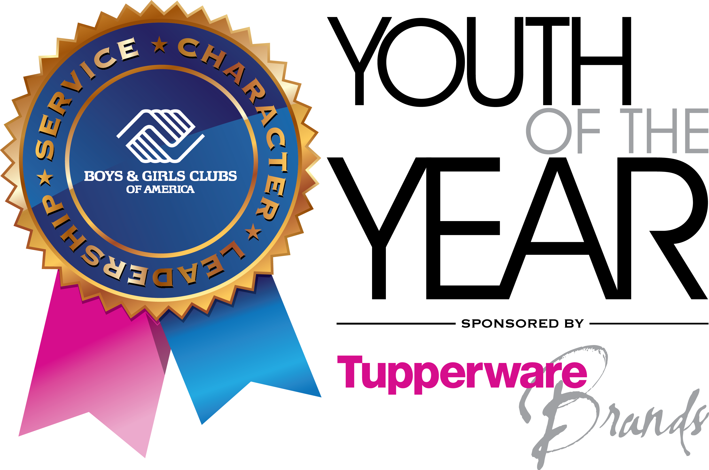 Club clipart youth leadership Premier & Clubs of