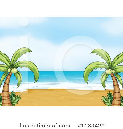 Coast clipart Colematt Coast #1133429 Royalty #1133429
