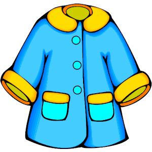 Glove clipart princess Images jacket%20clipart Panda Clipart Free