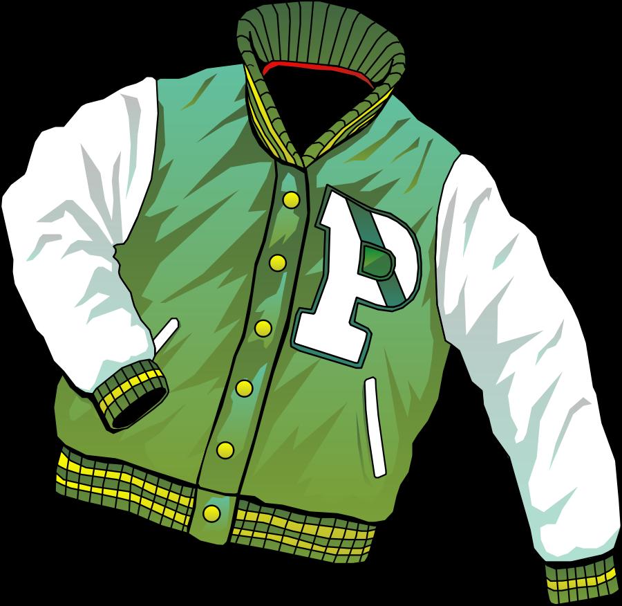 Coat clipart eskimo Clothing Others and Jacket Art