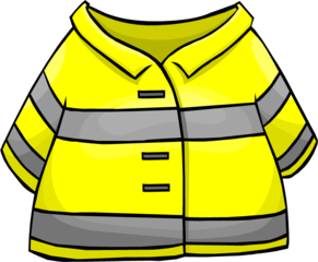 Coat clipart fireman Png Other Firefighter ID