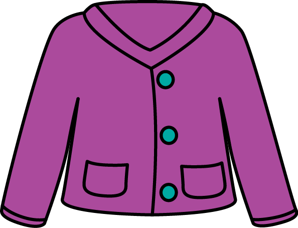 Coat clipart kid sweater Clipart sweater sweater